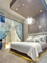 Light Fixtures Meaning Lowes Bedroom Lighting Best Light Fixtures For Bedrooms Light