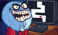 Troll Memes - troll face quest internet memes free online games on a10 com
