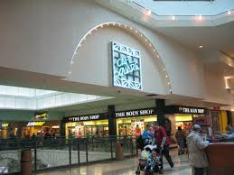home decor stores in mississauga square one shopping centre mississauga ontario canada labelscar