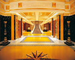 most expensive hotel room in the world top 10 most expensive hotel suites in the world 2011 the