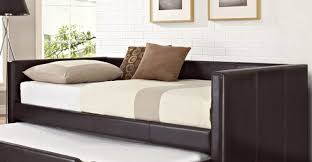daybed daybed trundle ikea important sofa trundle ikea u201a superb
