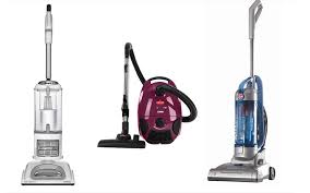 Dyson Vaccume Cleaners Best Vacuum Cleaners Reviews In 2017 Dyson Vacuum Cleaner