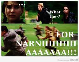 Hunger Games Memes Funny - hunger games memes pinterest image memes at relatably com 皓盪are