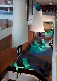 uva sound lounge u2013 joel sanders architect