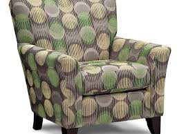 Green Accent Chair Living Room 31 Bright Yellow Accent Chairs For Living Room