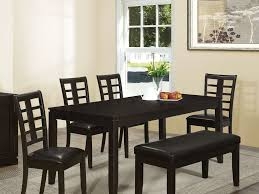 Small Dining Table Extra Small Dining Table Tags Extraordinary Living Spaces Dining