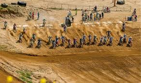 motocross races motocross action magazine rem motocross returns to glen helen with
