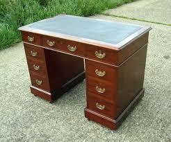 Small Vintage Desk Desk Small Antique White Computer Desk Small Vintage Desk L