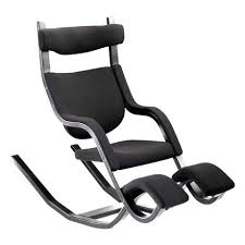 fauteuil de bureau ergonomique mal de dos chaise bureau ergonomique fabricant de bureau of fauteuil de