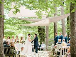 Wedding In The Backyard Weddings Archives Boston Wedding Photographer Jen Ing Photography