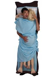 mens costumes one bed occupancy costume mens costumes