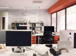 Coolest Office Furniture by Coolest Offices Words And Pictures Njbiz