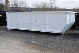switch n go drop box dejana truck u0026 utility equipment