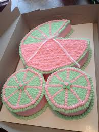 baby shower gender reveal cakes cakes by design