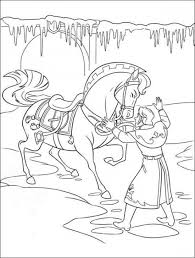 92 frozen images coloring book frozen