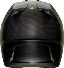 motocross helmet sizing 2017 v3 matte black helmet