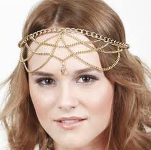 goddess headband compare prices on gold goddess headband online shopping buy low