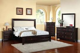 White Dresser And Nightstand Set Dressers Black Headboard And Dresser Full Size Headboard And