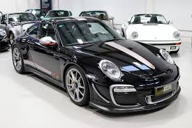 porsche 997 gt3 for sale used cars for sale jzm limited