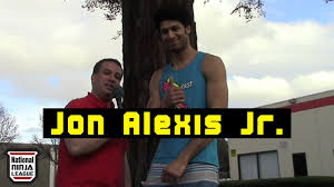 interview jon alexis jr the giant among ninjas national