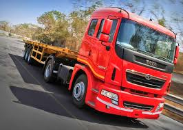 gulf racing truck tata motors expands prima truck u0027s presence in gulf gcc region