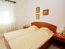 Wohnung Mieten Wohnung Mieten In Rogoznica Razanj Kroatien 46195