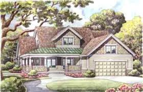 Stone Farmhouse Plans by French Stone Cottage House Plans House Design Plans