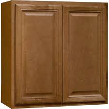 hampton bay kitchen cabinets wardrobe 37 cool kitchen wardrobe designs kitchen wardrobe