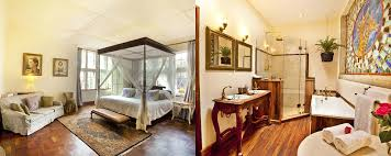 giraffe manor nairobi kenya accommodation africanmecca 12 rooms