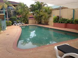 beaches holiday resort port macquarie australia booking com