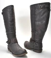 womens mid calf boots size 11 78 best blowfish images on saddles s boots and