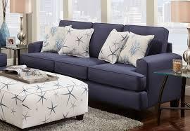 Gray Sleeper Sofa Living Rooms Sofa Loveseat Sleeper The Furniture Warehouse
