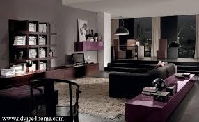 Black Living Room Chair Brown Black Living Room Www Elderbranch