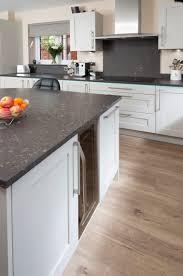 bespoke kitchen design kitchens kidderminster worcester stourport