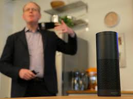 amazon echo for 100 black friday the inside story of how amazon created echo business insider