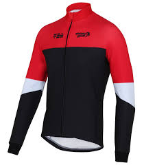 best winter bike jacket cycling jackets gilets cool weather riding by stolen goat