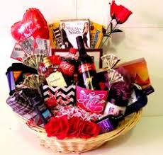 anniversary gift basket goodie tins entrepreneurs aim to modernize the gift basket