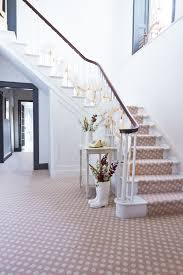 Front Hallway Ideas by Inspiration For Carpets Tc Matthews Carpets Interiors
