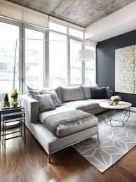 modern livingroom ideas modern living rooms 17 best ideas about modern living rooms on