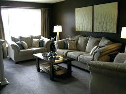 modern living room design ideas 2013 modern home decor ideas 2013 modern living room design home