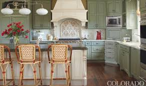country home interior design ideas awesome country style homes interior 16 pictures house