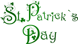 s day stuff a brief history of st s day stuff morningstar