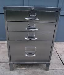 Bisley Filing Cabinet Bisley File Cabinet Ideas Wood Furniture