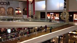 woodfield target black friday ad woodfield mall christmas decorations youtube