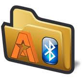 astro apk astro bluetooth module apk free productivity app for