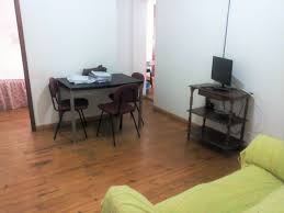 2 bedroom equipped apartment coimbra city center near university
