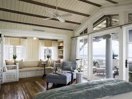 seaside home interiors peachy ideas seaside home interiors 17 best images about