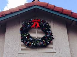 113 best customer wreath gallery images on