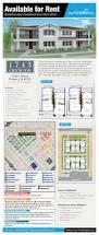 Grocery Store Floor Plan Property Brochure 636292402908532358 Jpg