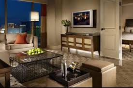 2 Bedroom Penthouse City View Sky Suite Guide To Best Suites In Las Vegas U0026 2017 Deals